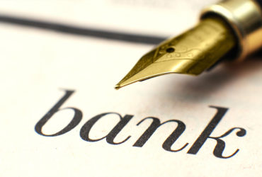 Estate Settlement Process of Bank Account