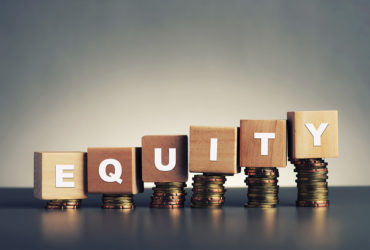 Estate Settlement of Equity and Bond