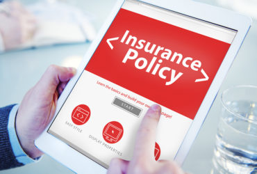 Estate Settlement Process of Group Insurance Policy
