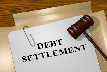 Estate Settlement of Personal Debts